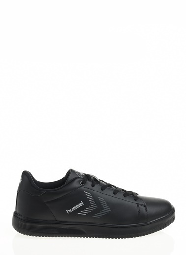 Hummel Unisex Agoptos Training Ayakkabısı 212150-2001 Siyah